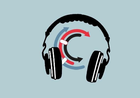 Podcast: DELFI - Moderne Informationsdienste im ÖPNV